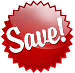 Save-glossy-logo-icon2